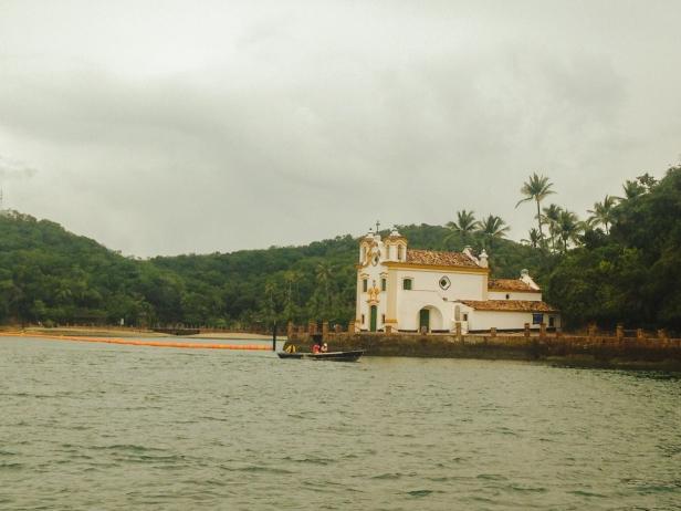 Igreja de Nossa Senhora de Loreto